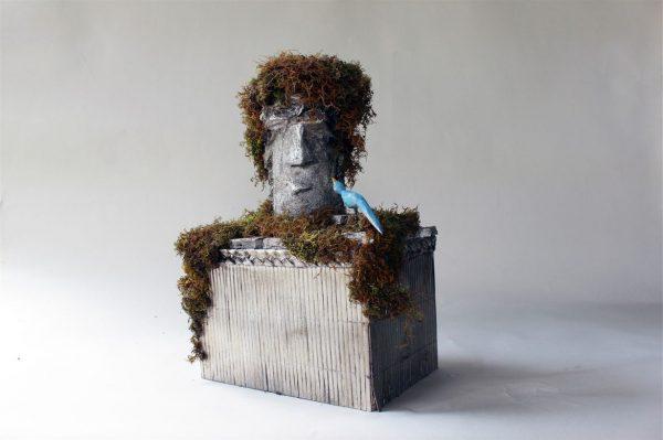 art-urn